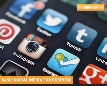 An Introduction to Social Media for Business - How To Learn Online