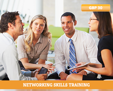 Networking Skills Training - Networking Skills course - business networking - Networking Skills - communication skills training courses - network marketing training - how to learn online