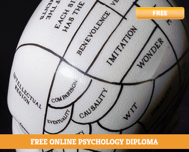 Free Online Psychology Diploma - psychology free online courses - distance learning psychology courses - online psychology courses with certificates - psychology online courses - Online courses