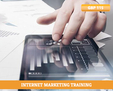 Internet Marketing Training - online marketing tips - internet marketing courses - best online marketing courses - Online courses