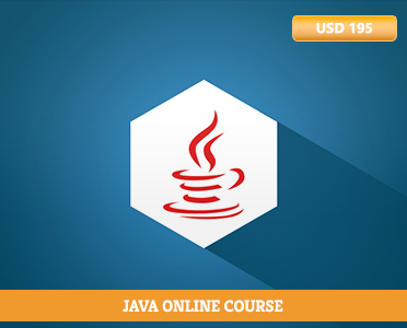 Java Online Course With Certificate - Java Online Course - java programming training - java courses for beginners - Online courses