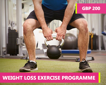 Weight Loss Exercise Programme - kettlebells exercises for beginners - kettlebells exercises for weight loss - kettlebells for weight loss - Online courses