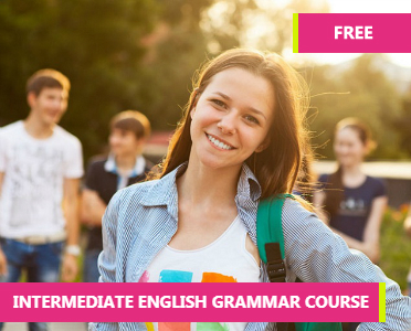 intermediate-english-grammar-training-online-intermediate-level-english-grammar-exercises-intermediate-english-grammar-lessons-english-grammar-online