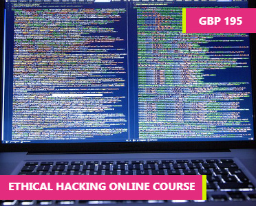 5 Best ethical hacking books for advance and beginners ...