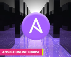 ansible-tutorial-video-ansible-tutorial-ansible-tutorial-for-beginners-ansible-docker-tutorial-how-to-deploy-with-ansible-how-to-learn-ansible