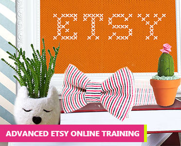 how-to-sell-on-etsy-for-beginners-etsy-tips-for-beginners-selling-on-etsy-uk-tips