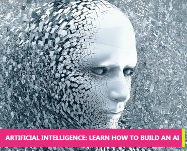 A.I. Artificial Intelligence Online