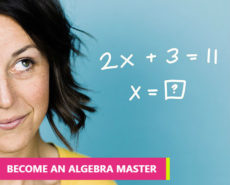 Algebra-Step-By-Step