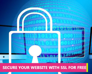 How-To-Install-SSL-Certificate