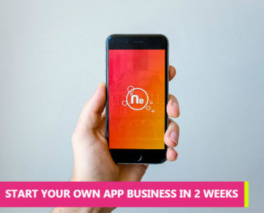 How-To-Start-A-Mobile-App-Business-How-To-Code-An-App-For-Beginners-How-To-Sell-Apps-To-Companies