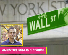 MBA-Courses-Business
