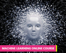 Machine-Learning-Online-Course
