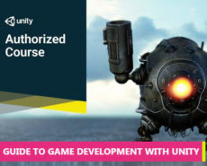 Unity-3d-Tutorials-For-Beginners-How-To-Use-Unity-3d-Unity3d-Online-Training